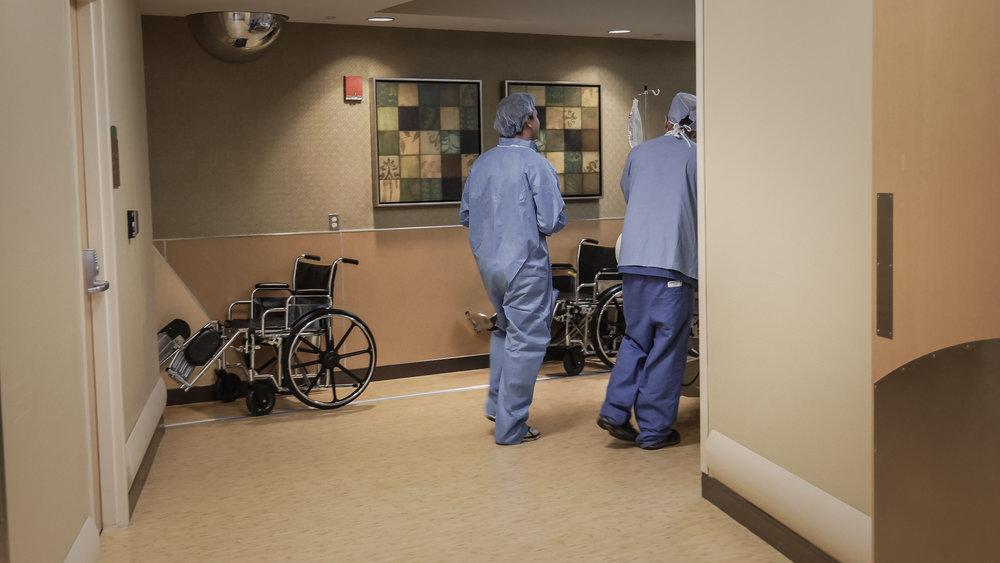 7-22-18 - Baby Gary Hospital Shoot00111.jpg