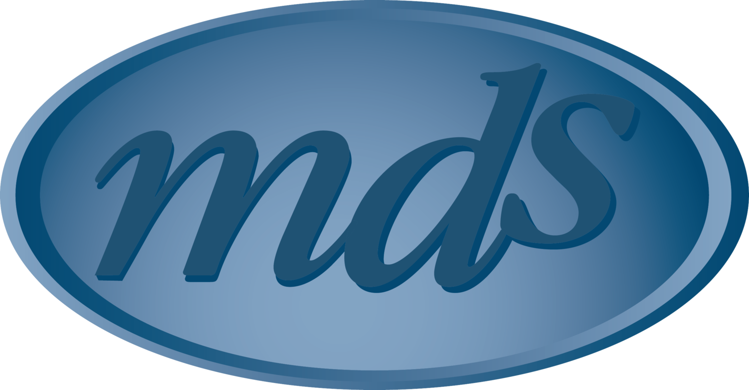 MDS Communications