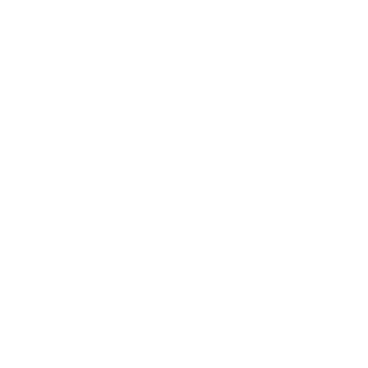 Arcane Kitchen