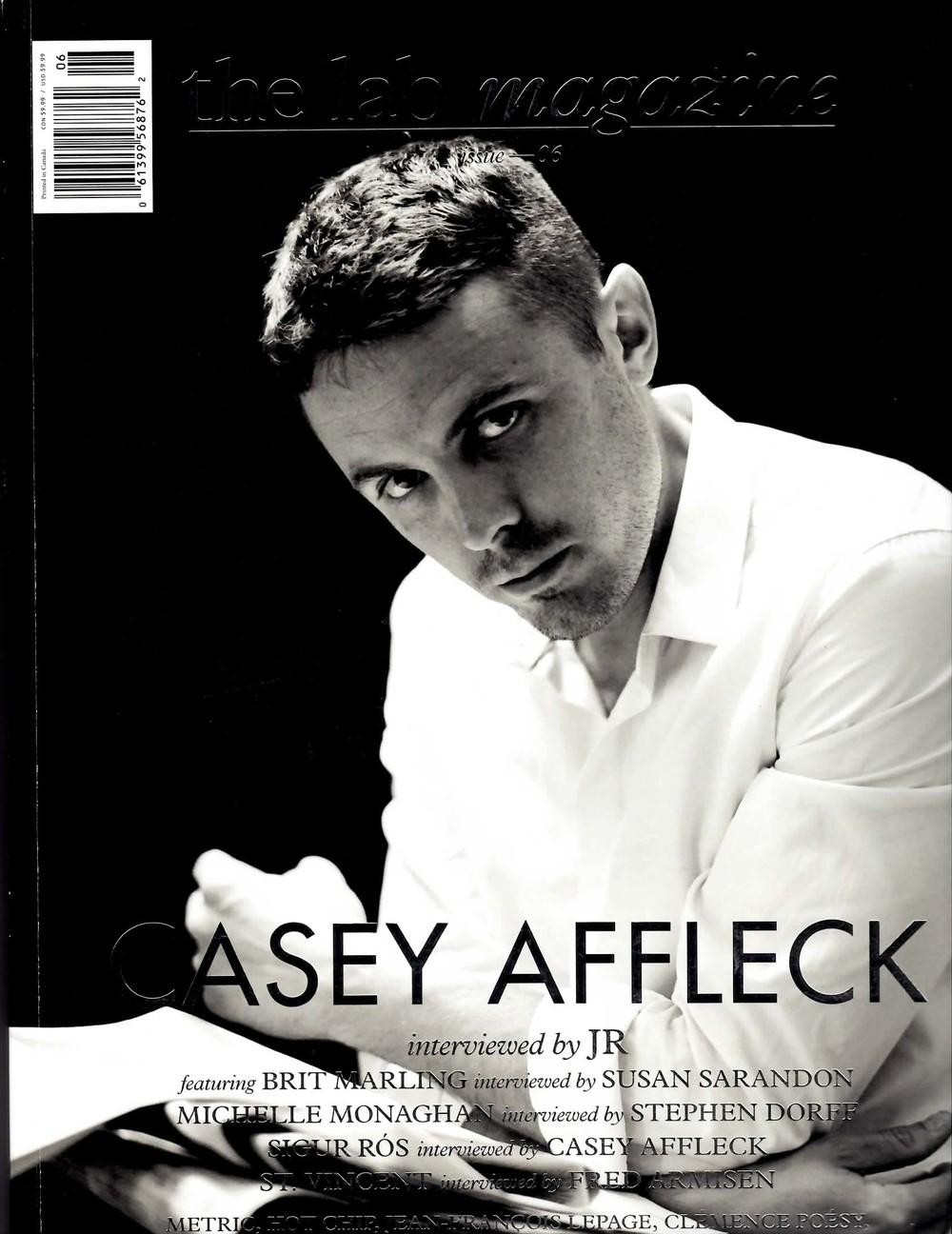 Casey_Affleck_cover.JPG