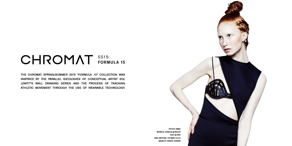 ChromatSS15Lookbook-1.jpg