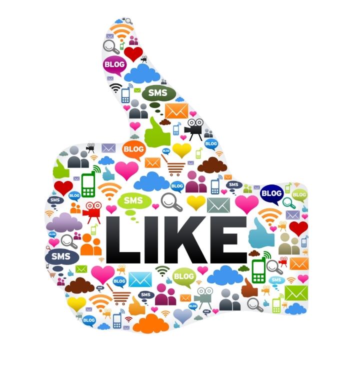 social-media graphic.jpg