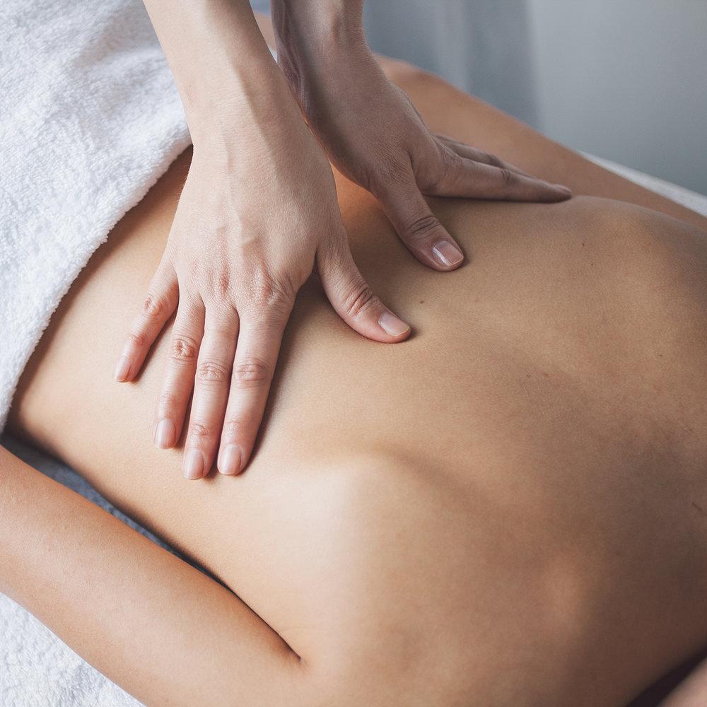 spa_service_massage2.jpg