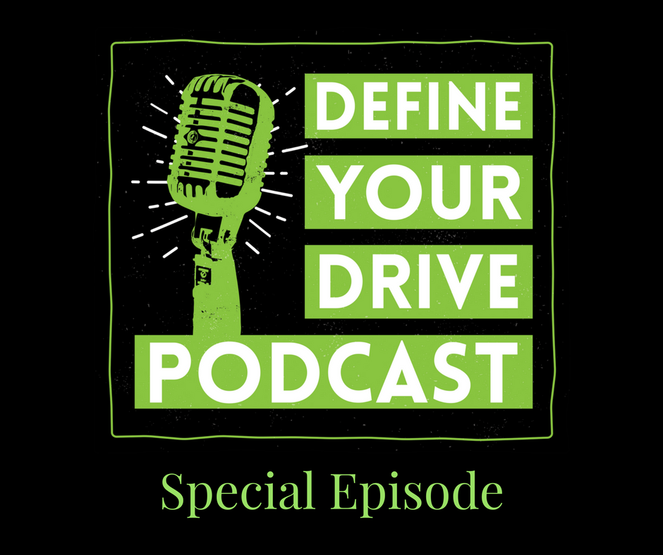 Define Your Drive Podcast Template-2.png