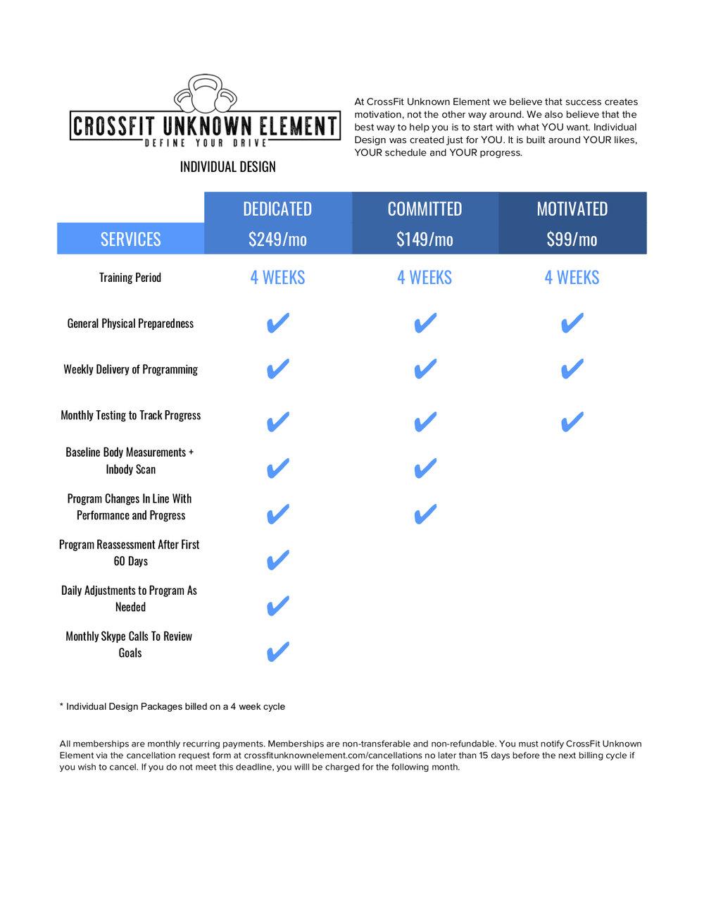 CFUE Pricing Sheets - Individual Design.jpg