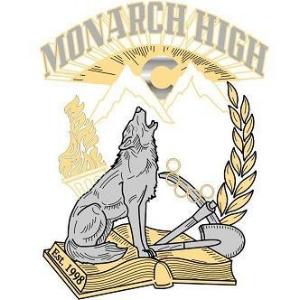 monarch-1.jpg