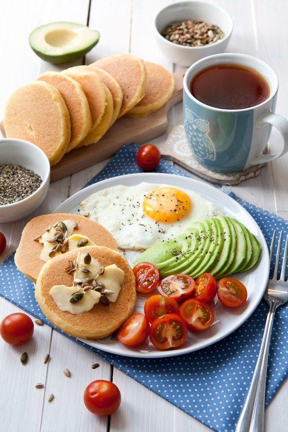 c61e82b9d0dd306eac2026cb217f6446--breakfast-set-breakfast-plate.jpg