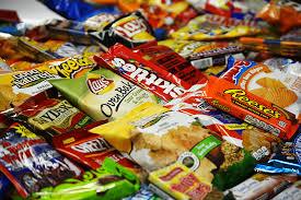 American Snacks.jpg