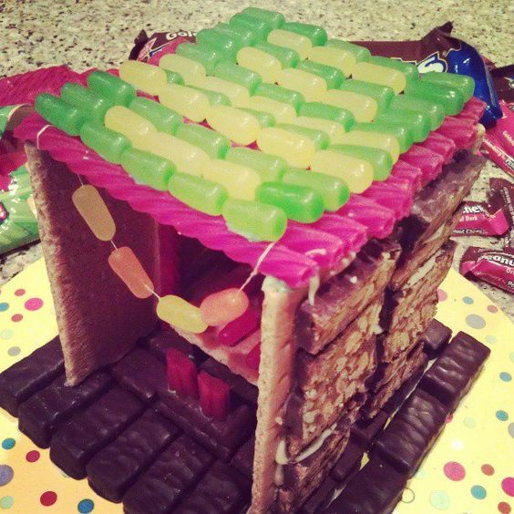 candy sukkah.jpg