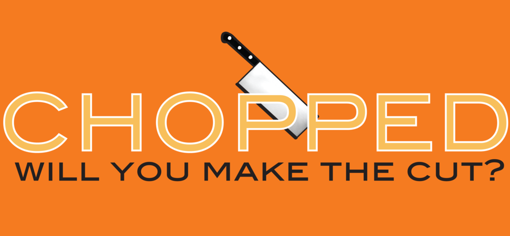Chopped-Logo_website.png
