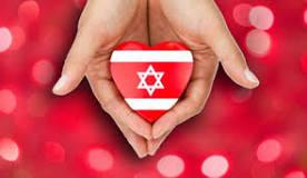Jewish Valentine's Day.jpg