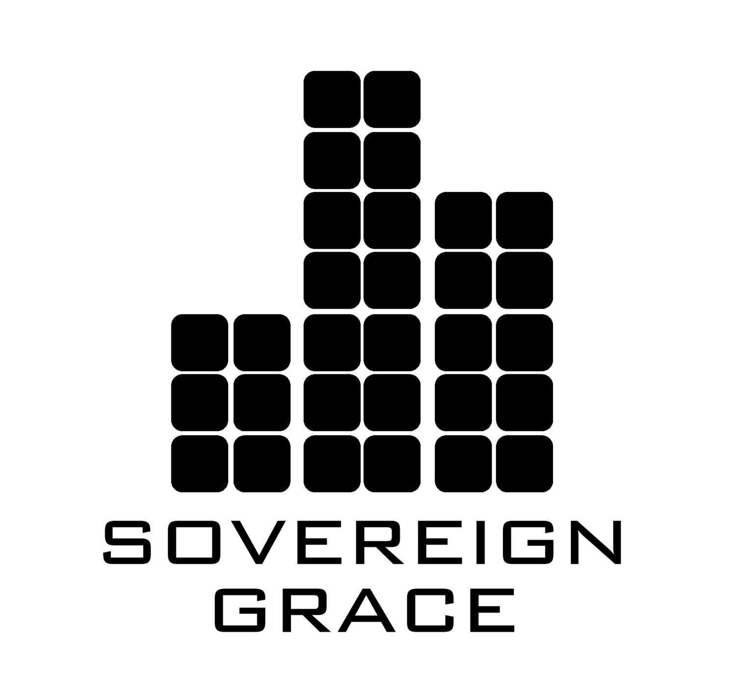 SOVEREIGN GRACE CHURCH LOS ANGELES