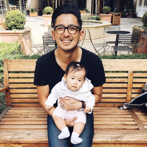 Jason Min has been serving on staff at Sovereign Grace since 2013, and his primary responsibilities include overseeing the worship and creative arts ministries at the church. A native of Cerritos, CA, Jason earnedhis B.A. in Communications and History at the University of Pennsylvania, his Masters of Education at Harvard University, and is currently working towards an M.A. in Biblical Studies at Reformed Theological Seminary. Jason and his wife Carol have been married since 2012 and just recently became new parents to their beautiful daughter, Avery. Along with spending time with his family, Jason's greatest joys are food, coffee, and music. @jasonmin_ jasonmin@sovereigngracela.com