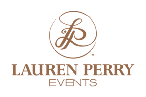 Lauren Perry Events