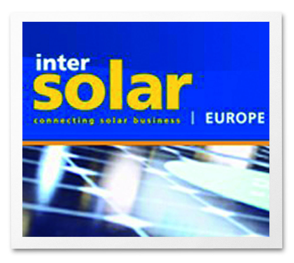 160325_Intersolar2014.jpg