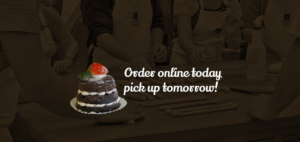 hdr_DutchDelicious_order.jpg