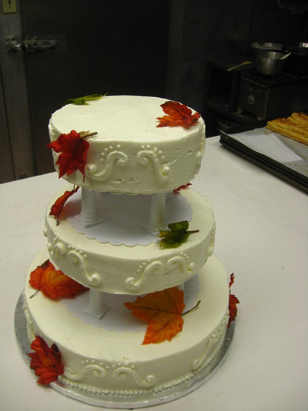 cake fall theme 001.jpg
