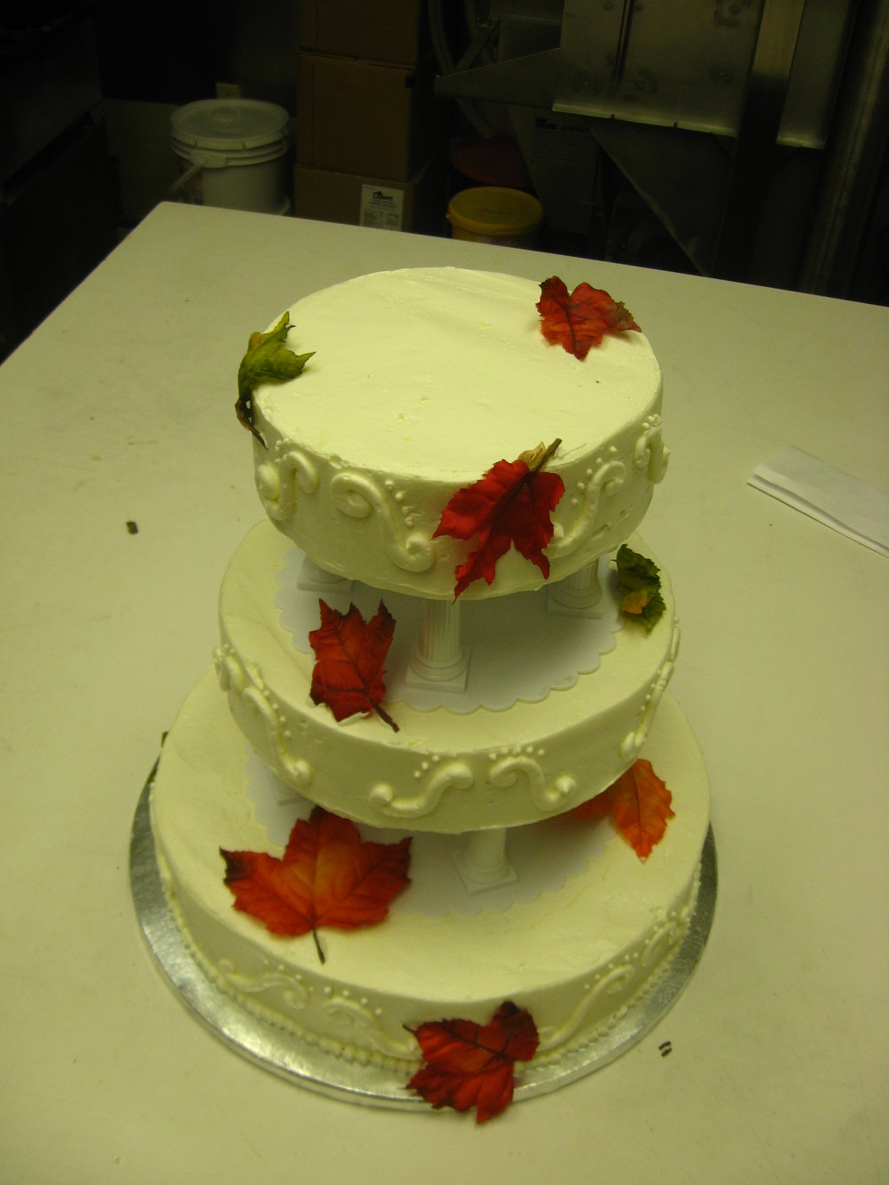 cake fall theme 002.jpg