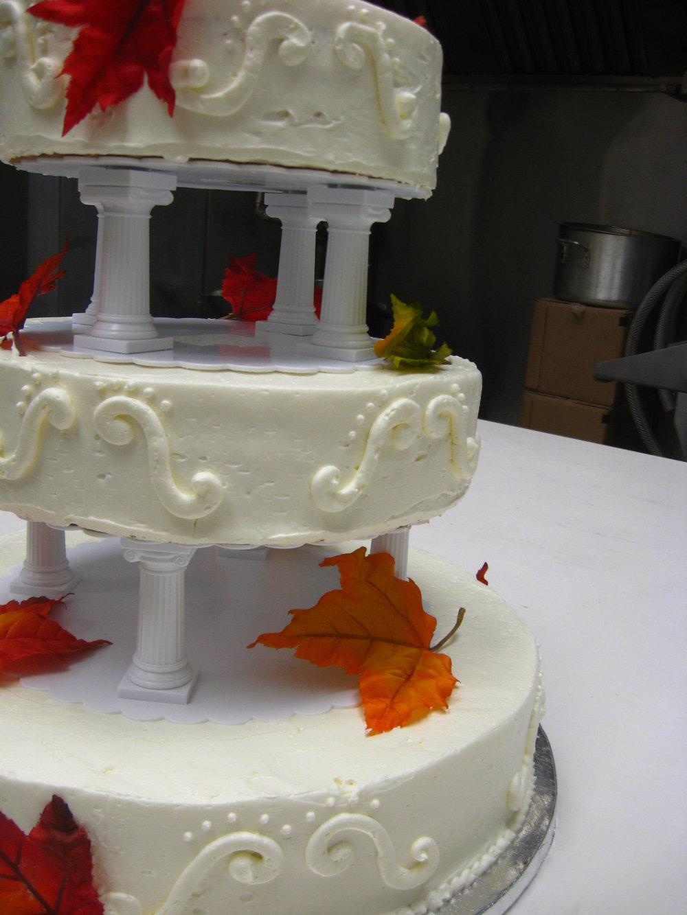 cake fall theme 003.jpg