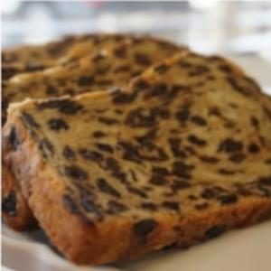 DD 'currantbread.