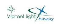 Vibrant Light ministries.jpg