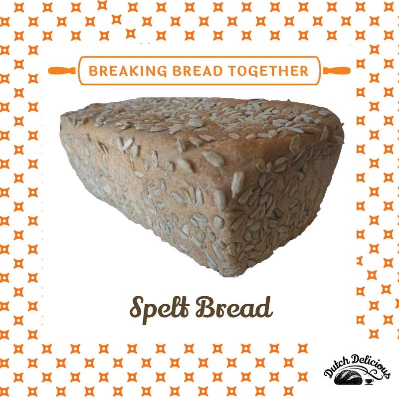 Spelt Breaking Bread.jpg