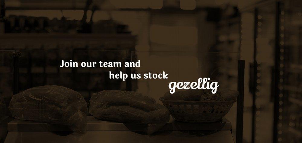 Join Our Team Bannerjpg.jpg