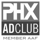 phx-ad-club.png