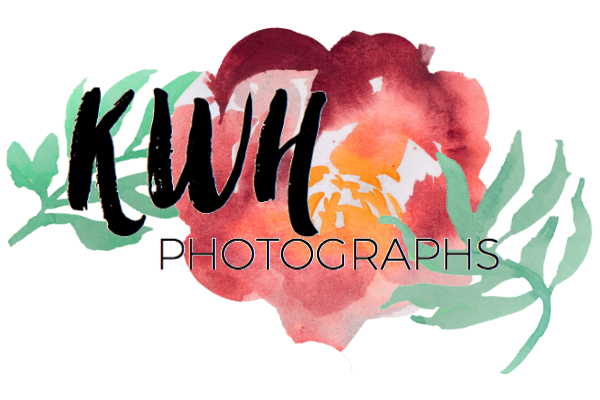 KWH Photographs