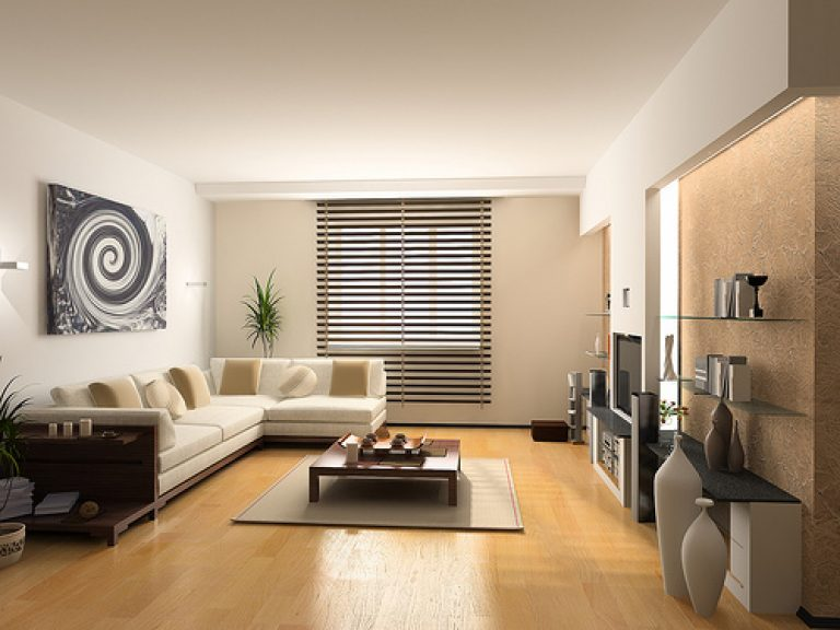 Lovely Classy Of Modern Interior Design Modern Interior Design