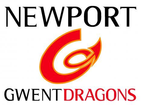 Full NGD Logo for use on white background ONLY.jpeg