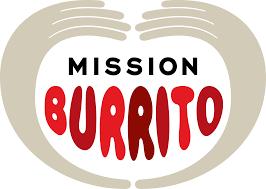 Mission Burrito.png