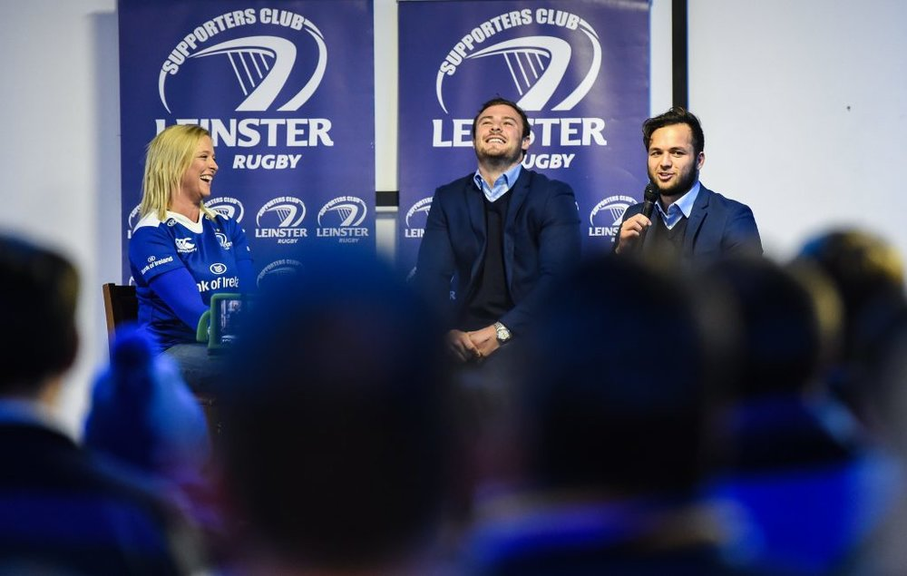 Credit: http://www.leinsterrugby.ie/supporters/laighin-out/