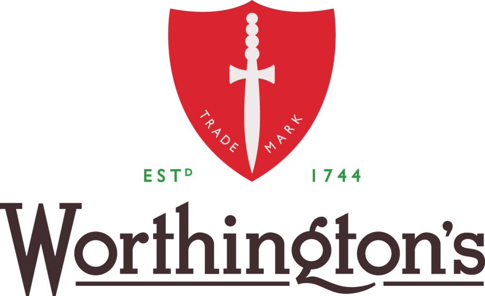WORTHINGTON'S LOGO - 28 10 16.png