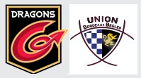 Dragons vs Bordeaux.jpg