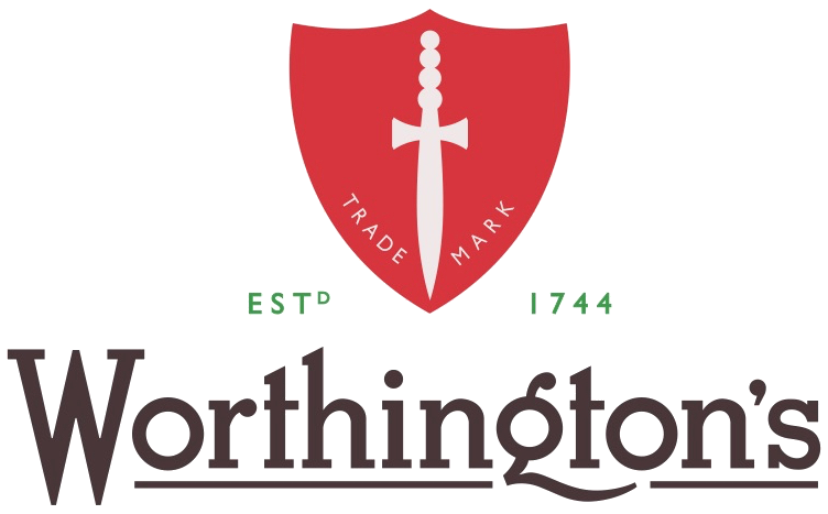 Worthingtons: - As the DOSC's primary Sponsor, Worthington's offer support to the DOSC's Player of the Month, the Dragons' Player of the Season Award, DOSC Supporter events, and helps subsidise formal away travel events to keep cost down for Supporters.
