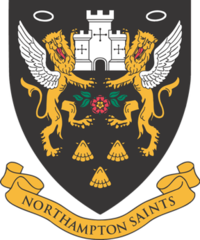 Northampton saints.png