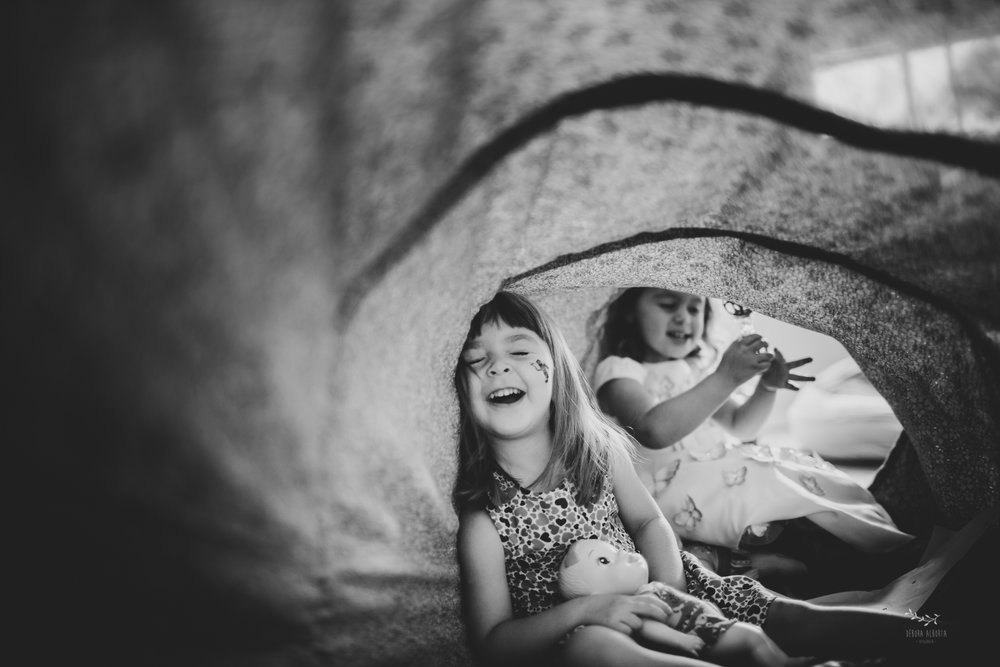 fotografia-infantil-lifestyle-em-curitiba
