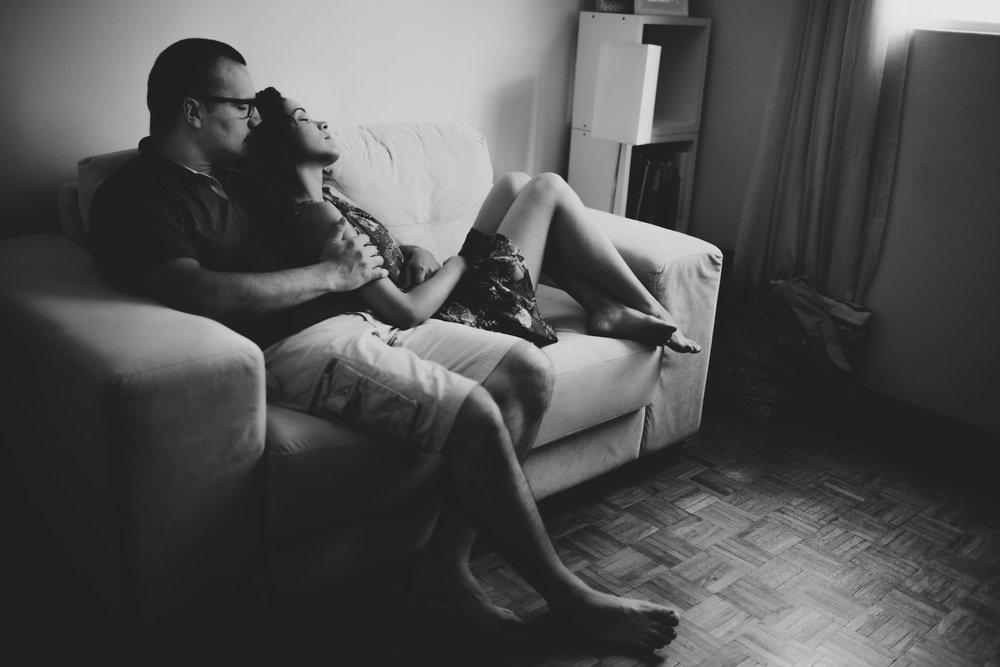 fotografia-de casal-curitiba