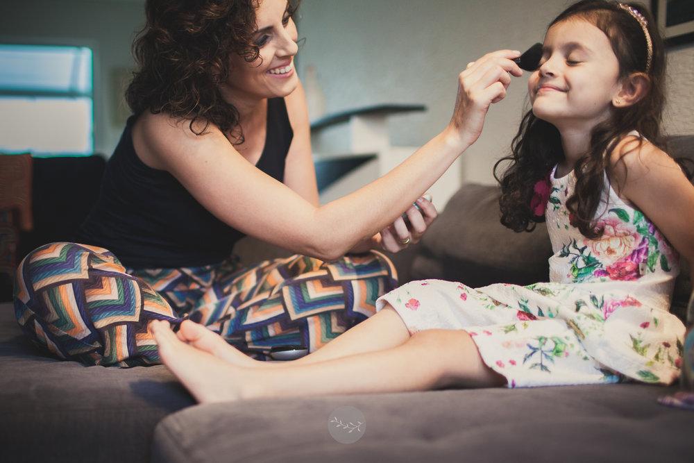 fotografia-família-mãe-curitiba
