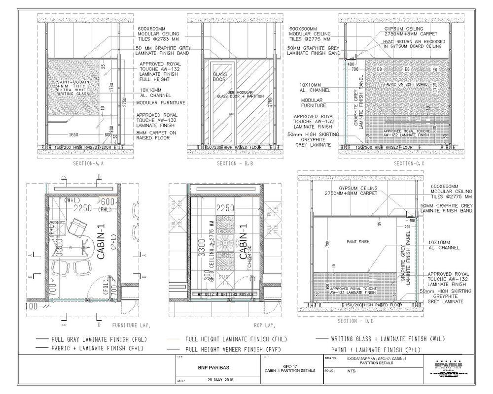BNP PARIBAS cabin1 parition details.jpg