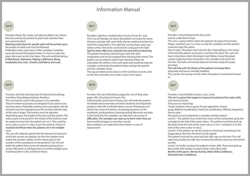 16---info-manual.jpg