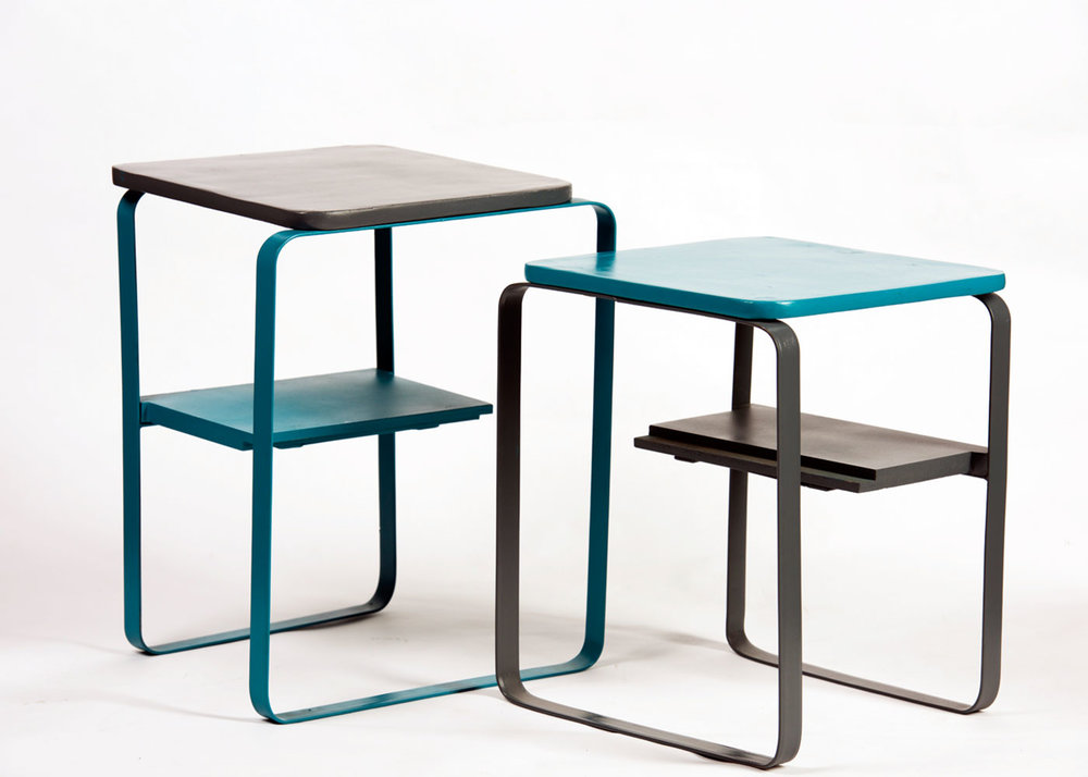 Fit // Modular Furniture   -