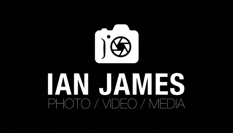 Ian James Photography