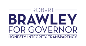 Brawley+Logo-BLUE.png