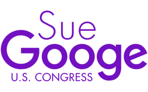 GoogeLogo-PURPLE.png