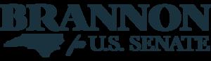 Logo-Blue-4.png