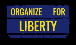 OFL-Logo-29-3.png