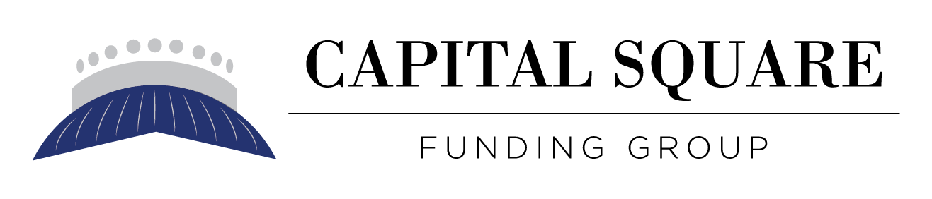 Capital Square Funding Group