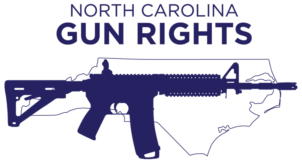North Carolina Gun Rights_vertical_navy-17-10.png